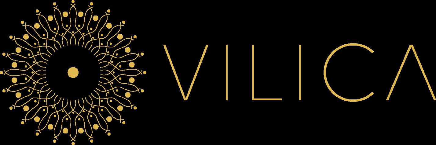 Vilica